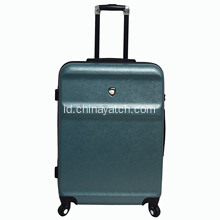 ABS Fashion Cantik Hard Case Travel Luggage