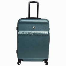 Fesyen ABS Cantik Hard Case Luggage Travel