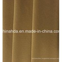 High-Elastic Nylon Spandex for Garment Casualwear Fabric (HD2401051)
