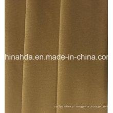 Spandex de nylon de alta elástica para vestuário Casualwear Fabric (HD2401051)