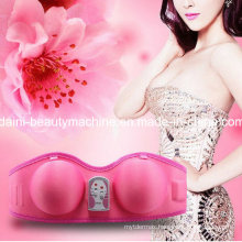 Beauty Health Products Women Breast Enhancer Vibrating Massager Bra Sex Breast Enlargement Machine Cup Enlarger Growth Device
