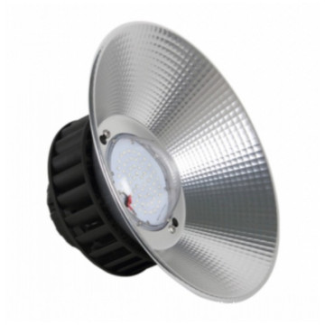 CE RoHs LED High Bay Light untuk Gudang