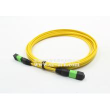 Fiber Optic Simplex Patch cord