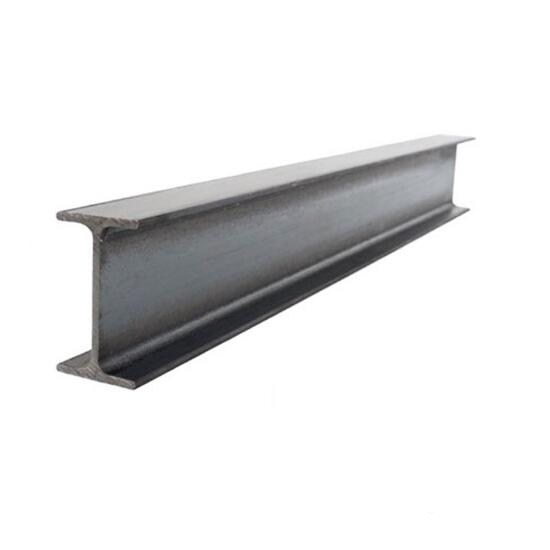 Vendita calda GB Standard Steel I Beam