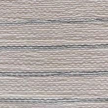 Stripe Knitting Jacquard Fabric
