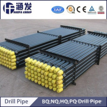 Drill Pipe for Water Well Drilling