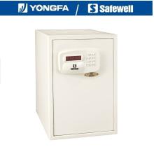 Coffre-fort numérique Safewell Kmd Panel 560mm Hauteur