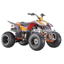 ATV Reifen Herstellung