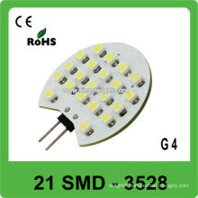 DC12/24V 18 pcs 3528 G4 light Marine led lights