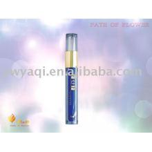 2012 hot selling clear mascara