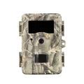 Boskon Custom 12MP Infrared Hunting Trail Camera