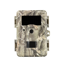 Boskon Custom 12MP Infrarood Jager Trail Camera