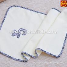 fornecedor de toalha, fornecedor de toalha de banho para fornecedor de toalha de dubai, fornecedor de toalha de banho para dubai