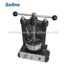 Pressure Polymerizer Dental Polymerization