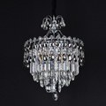 pendant light mounting bracket chandelier indoor lightings