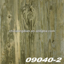 2014 new laminate flooring with pressed beveled edge