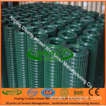 Innaer Dh-4 Used Wire Mesh for Sale (Square Wire Mesh)