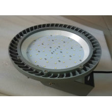 90W Industrial LED High Bay Canopy Light Fixture (Bfz 220/90 Xx F)