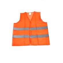 High Bright Reflective Safety Vest.
