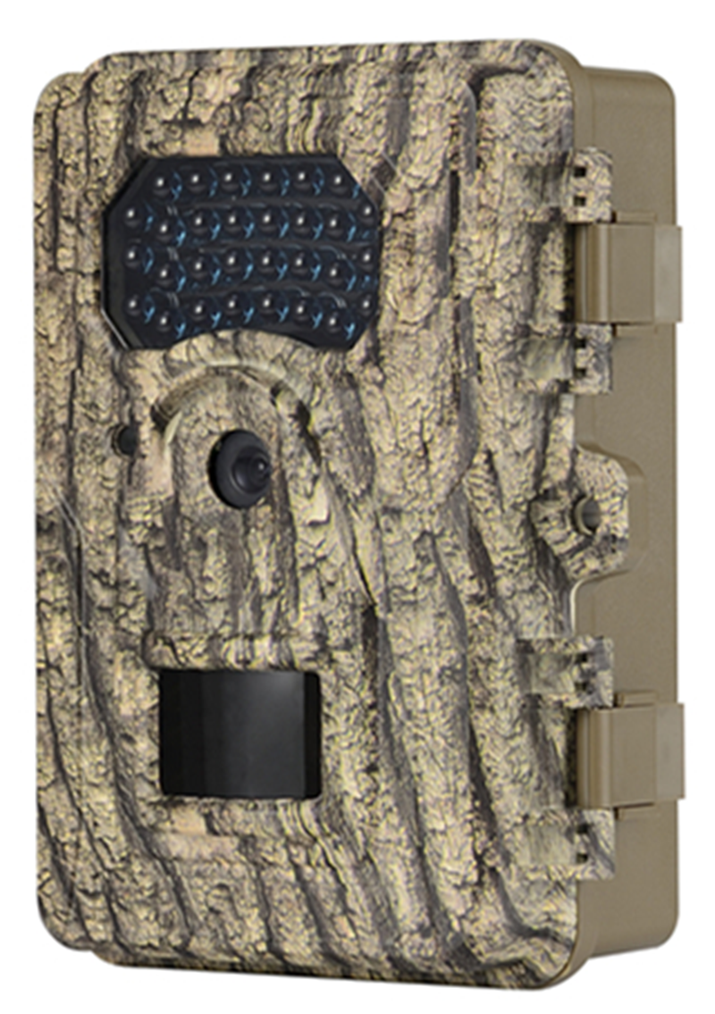 IP66 HD 1080P trail hunting camera