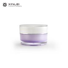 200g super capacity cosmetics packaging jar