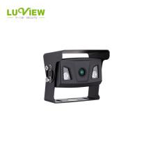 Wireless Kit Installation Install Waterproof Car Mirror Mini Hidden Rear View Camera Hd