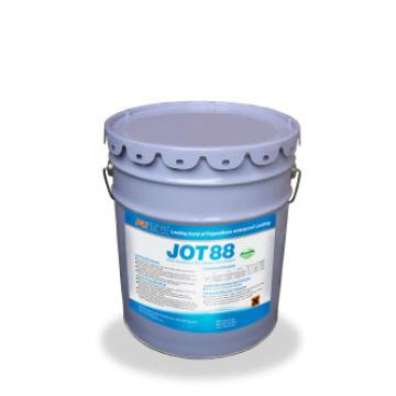 Selant en mousse PU tout en saison pour aérosol (JOT66)