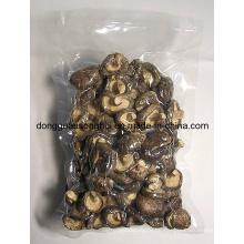 Food Grade Plastic Vakuumbeutel / Vakuumbeutel / Clear Vacuum Bag