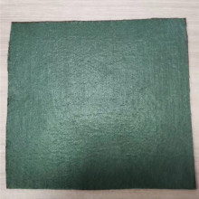 Geotextile For Weed-Proof Cloth