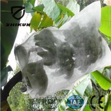 Breathable Agriculture Spun-Bond PP non woven fabric