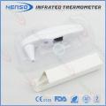 Инфракрасный термометр уха