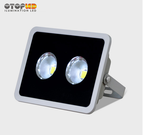 100W LED FLOOD LIGHTS