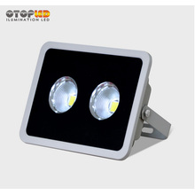 100W LED Flood Light Fixtures