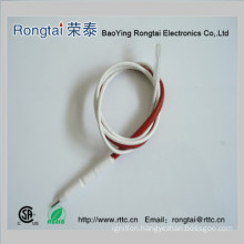 Ignition Electrode for Gas Cooker (Russia)