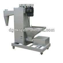 Máquina secadora centrífuga de cuentas / escamas plásticas