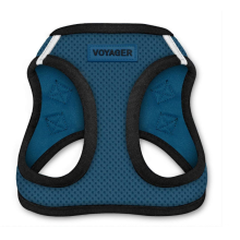 Step-In Air Dog / Pet Harness