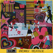 more than five hundred canvas patterns fabric