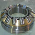 Spherical Tapeered Roller Thrust Bearing 29417 E