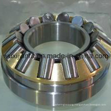 Spherical Tapeered Roller Thrust Bearing 29417 E