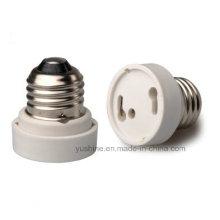 E26 a Gu24 Adaptador de lámpara Wit CE UL