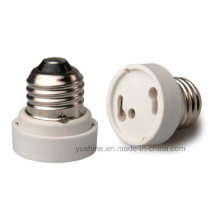 E26 to Gu24 Lamp Adapter Wit CE UL