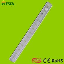 Affichage linéaire populaire affichage linéaire bande LED Lights (ST-IC-Y01-1W)