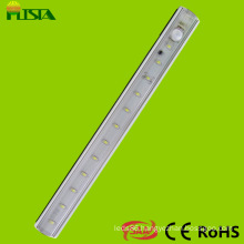 Popular Linear Display Linear Display LED Strip Lights (ST-IC-Y01-1W)