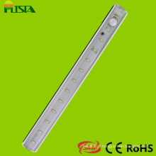 Popular exibição Linear Linear Display LED Strip Lights (ST-IC-Y01-1W)