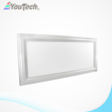 4000k 25w led panel light