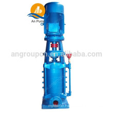 Centrifugal Multistage High Pressure Water Pump for Cooling Tower