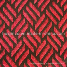 2015 New Design Jacquard Carpet