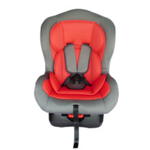 Grupo 0-1 cadeira de bebé