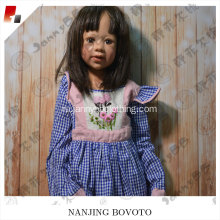 wholesale children's boutique  formal clothing sets