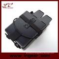 Airsoft Molle Fastmag M4 5,56 Clip Magazine titulaire Pouch pour militaires